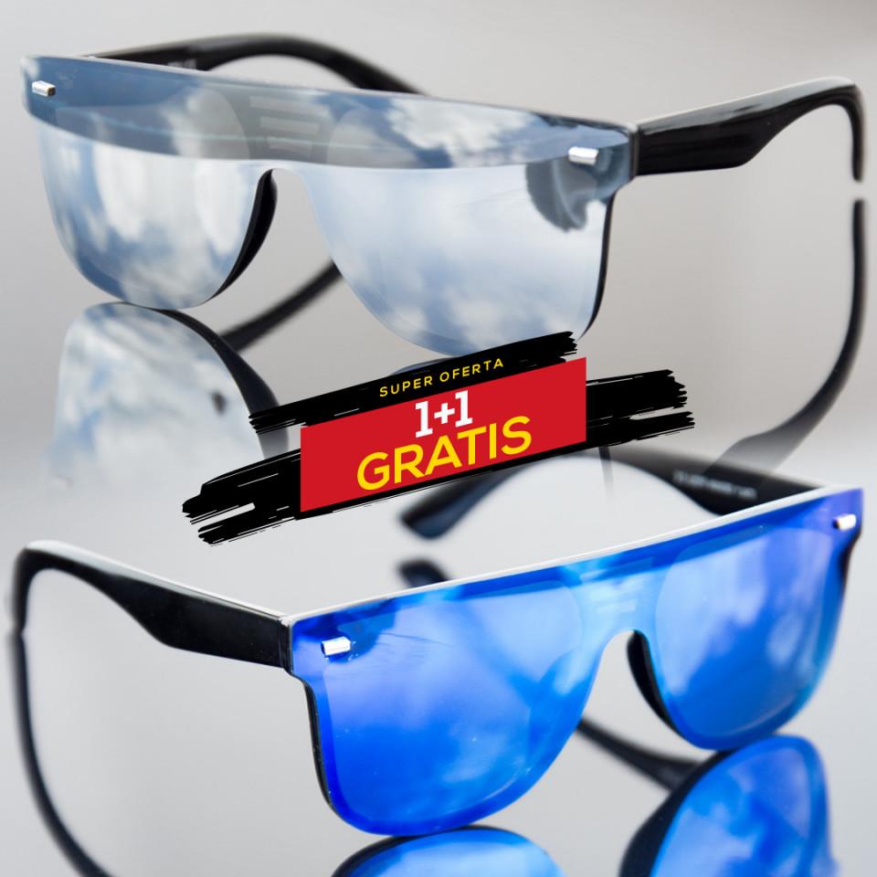 Ochelari de soare 1+1 COD 114+115