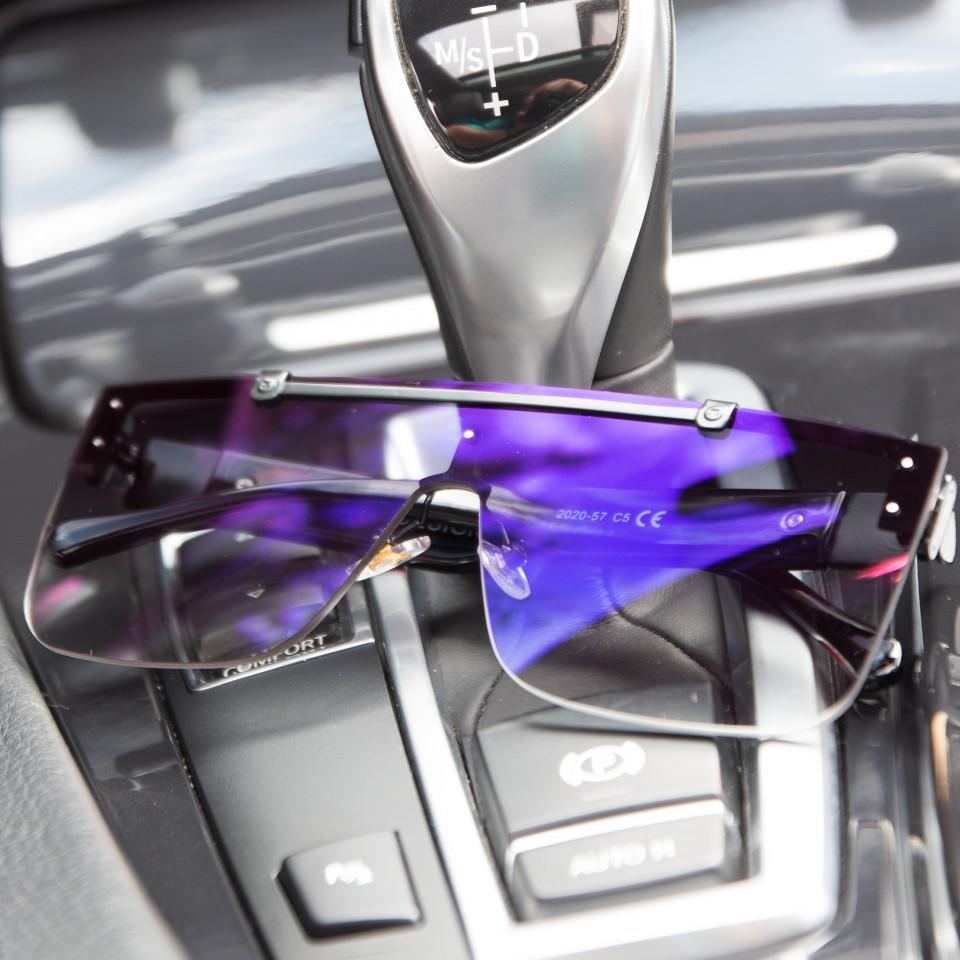 Ochelari de soare COD 100