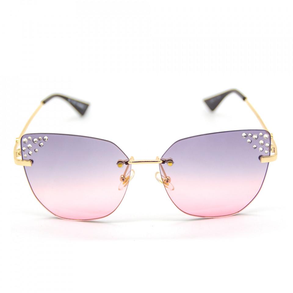 Ochelari de soare COD 143
