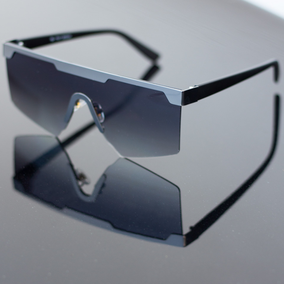 Ochelari de soare COD 146