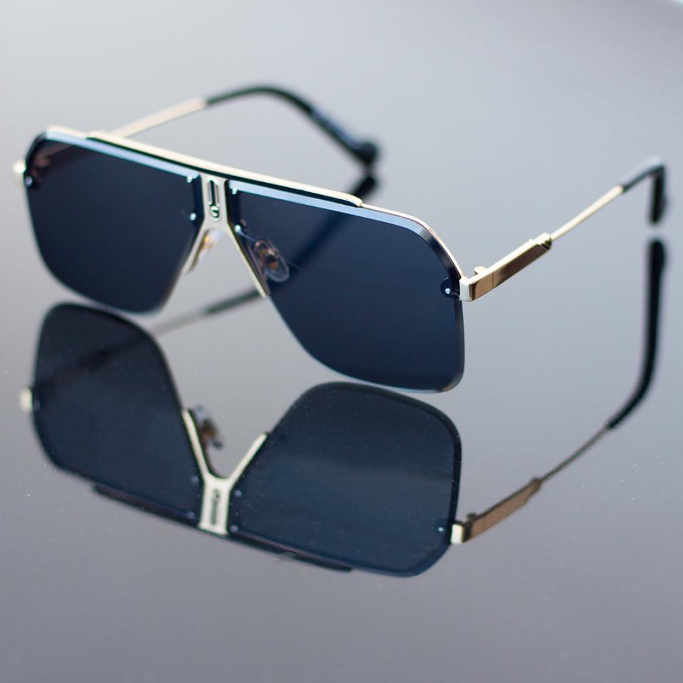 Ochelari de soare COD 151
