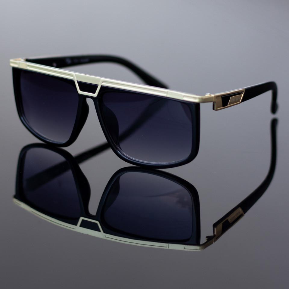 Ochelari de soare COD 171