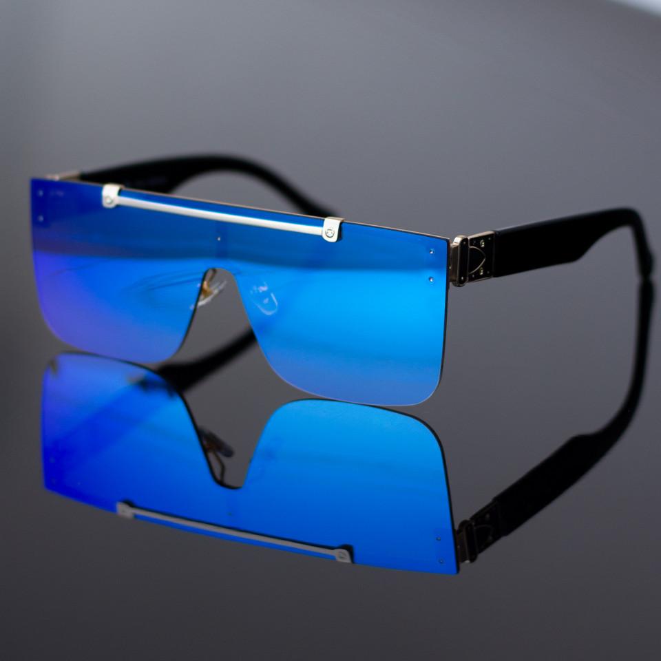 Ochelari de soare COD 176