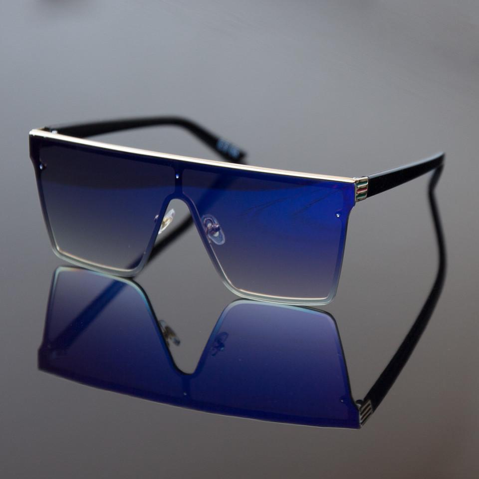 Ochelari de soare COD 40