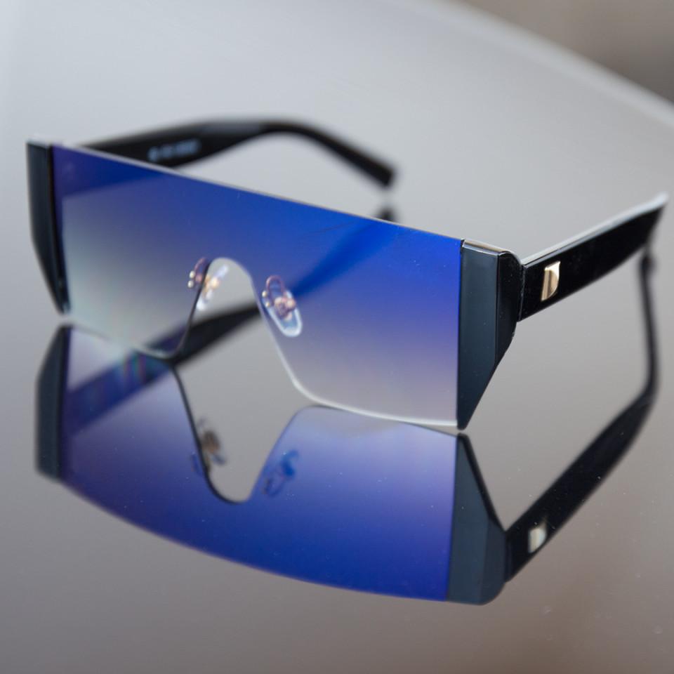 Ochelari de soare COD 41