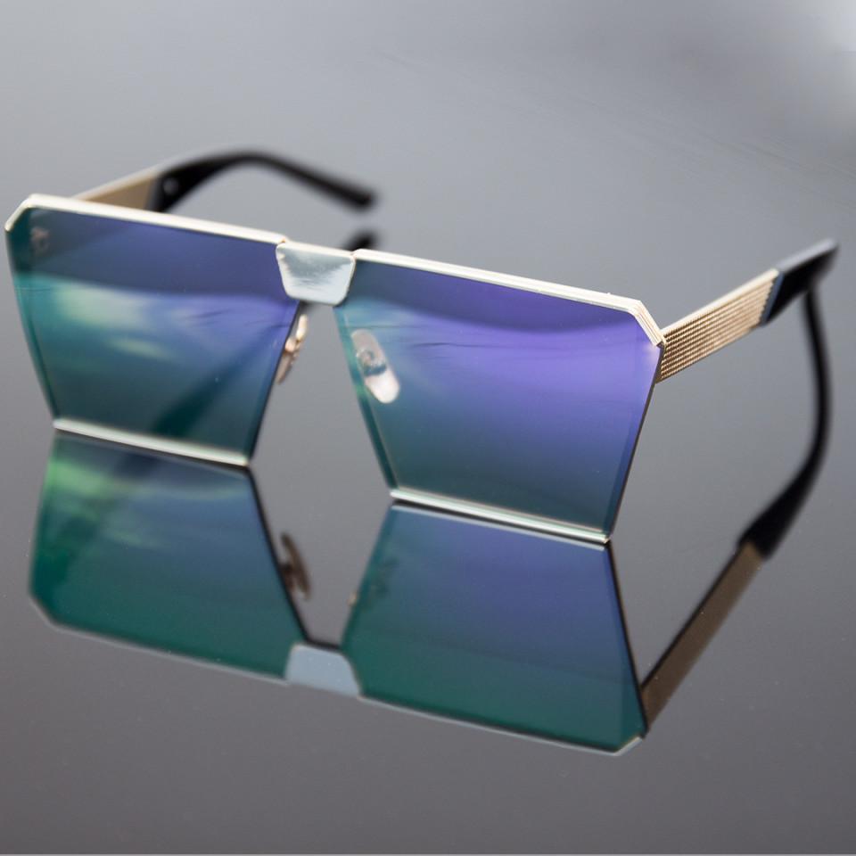Ochelari de soare COD 87