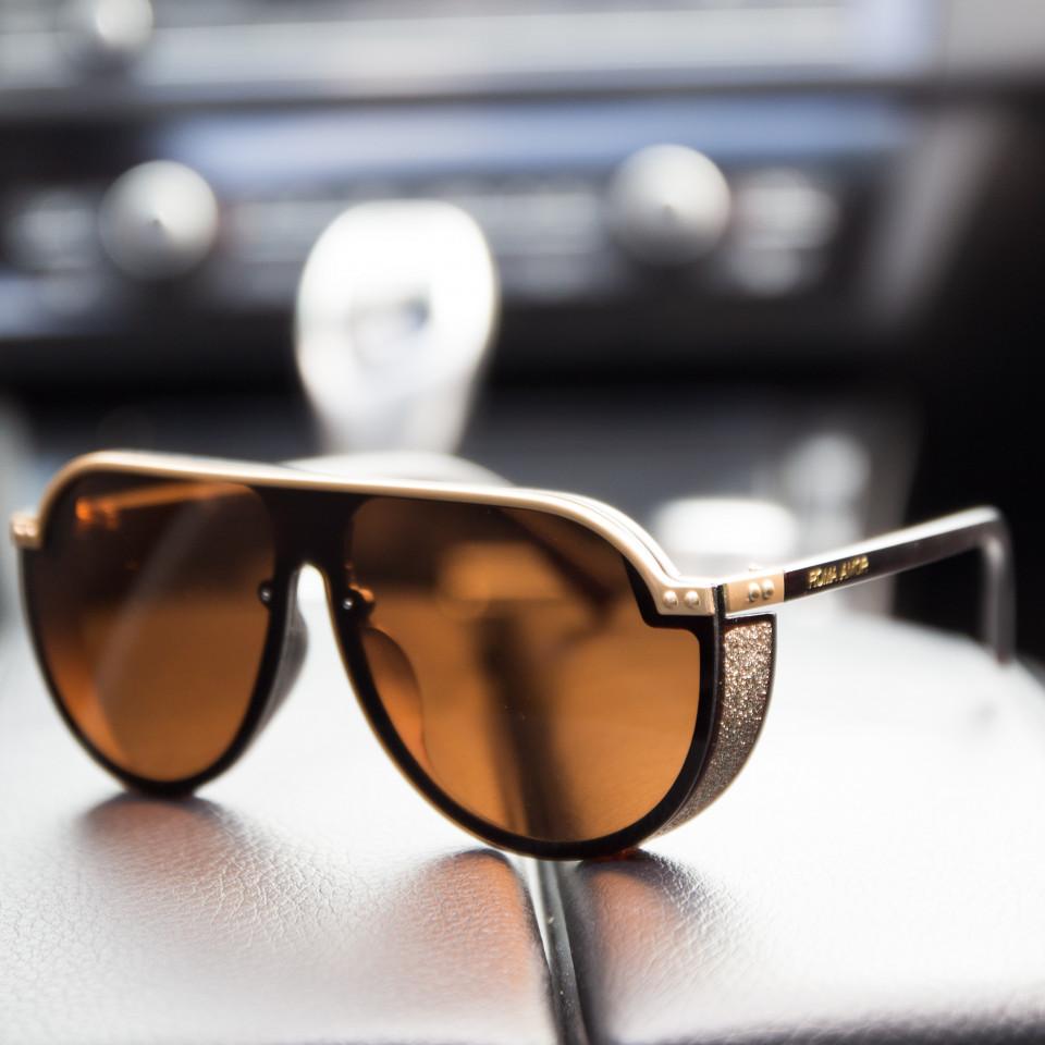 Ochelari de soare COD 92