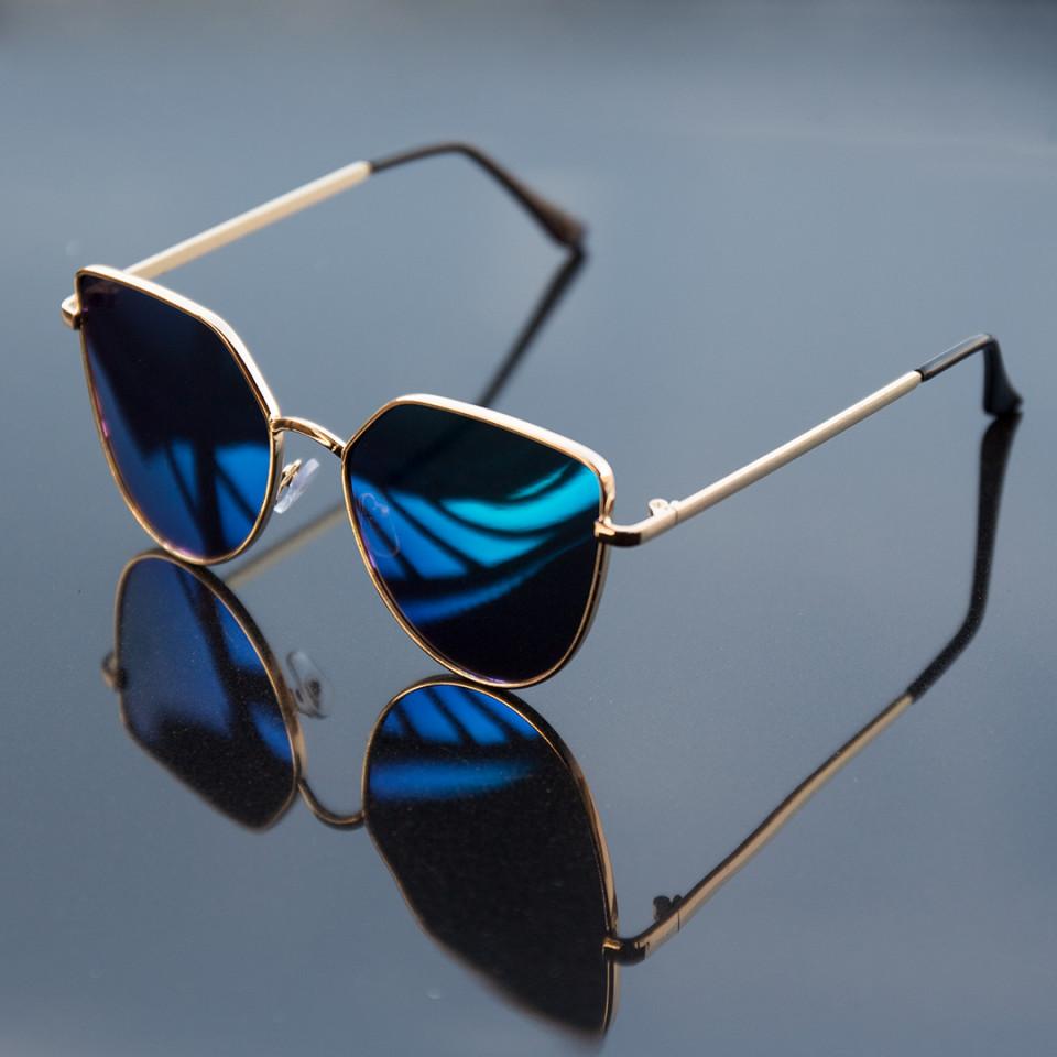 Ochelari de soare Dama cod OD1