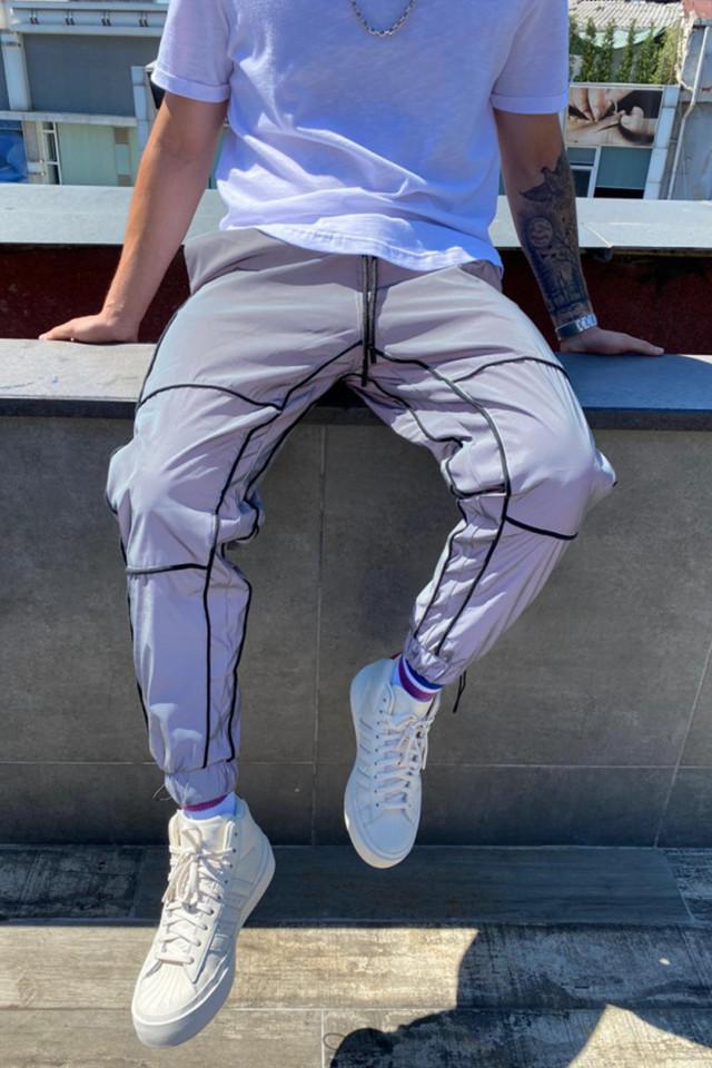 Pantaloni Reflector 5212