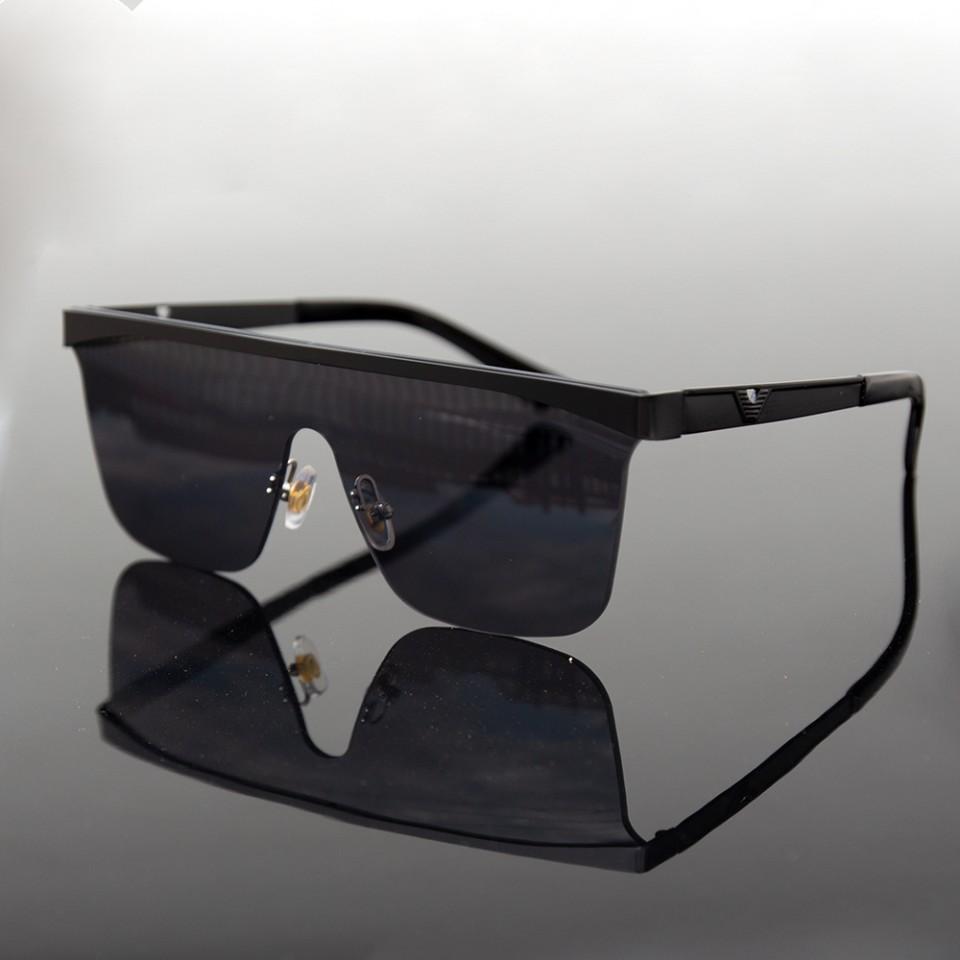 Ochelari de soare Style Negru COD O8