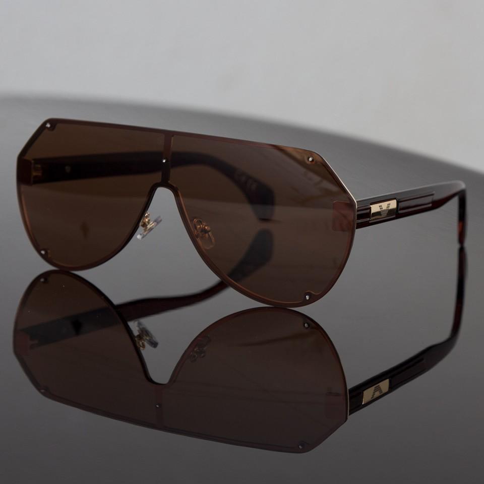 Ochelari de soare COD 28
