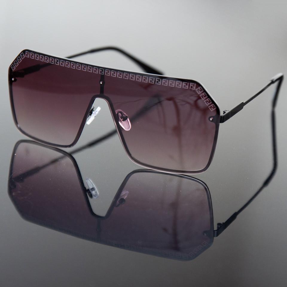 Ochelari de soare COD 70