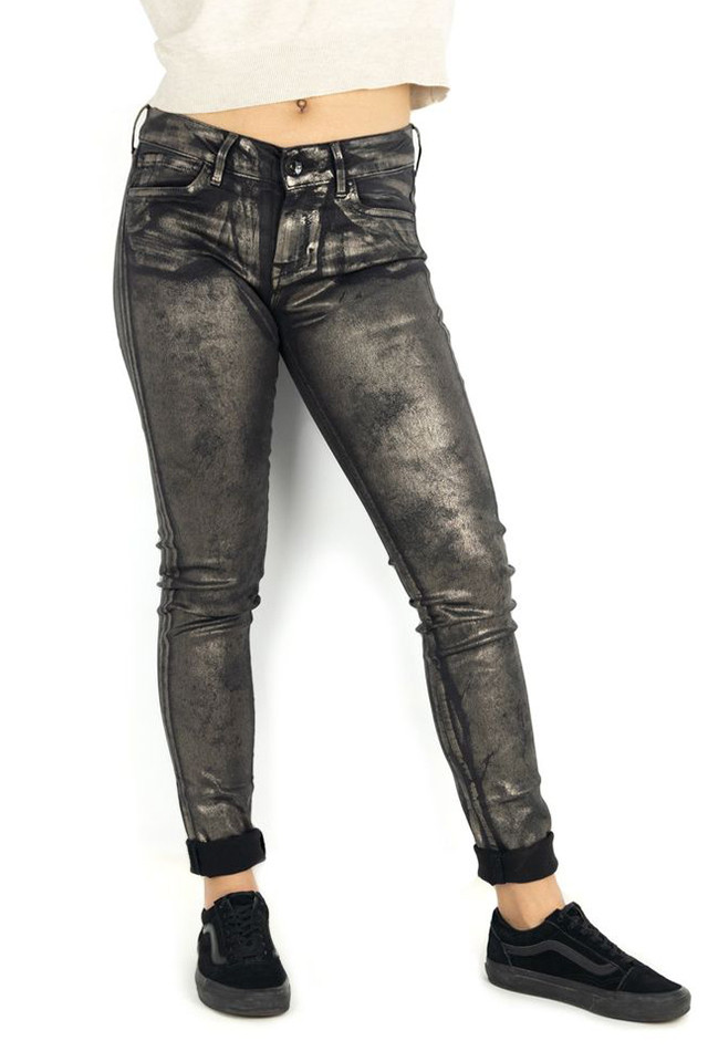 Blugi dama Pepe Jeans Ember