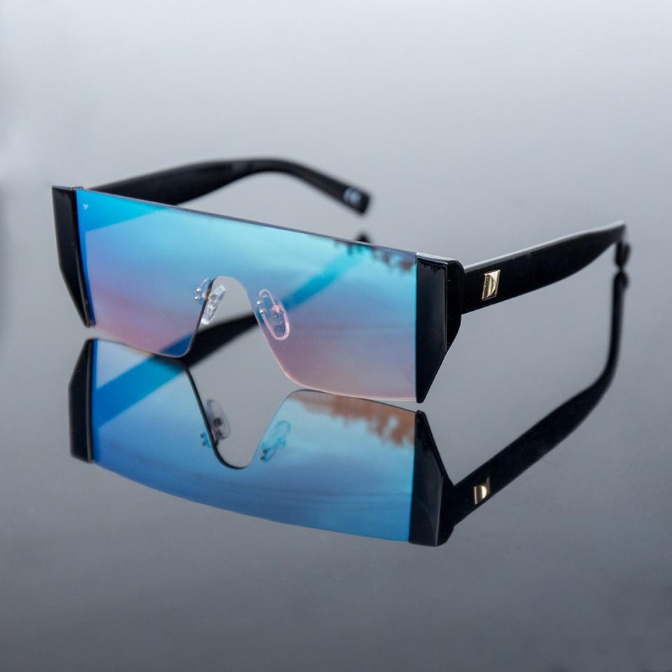 Ochelari de soare COD 13