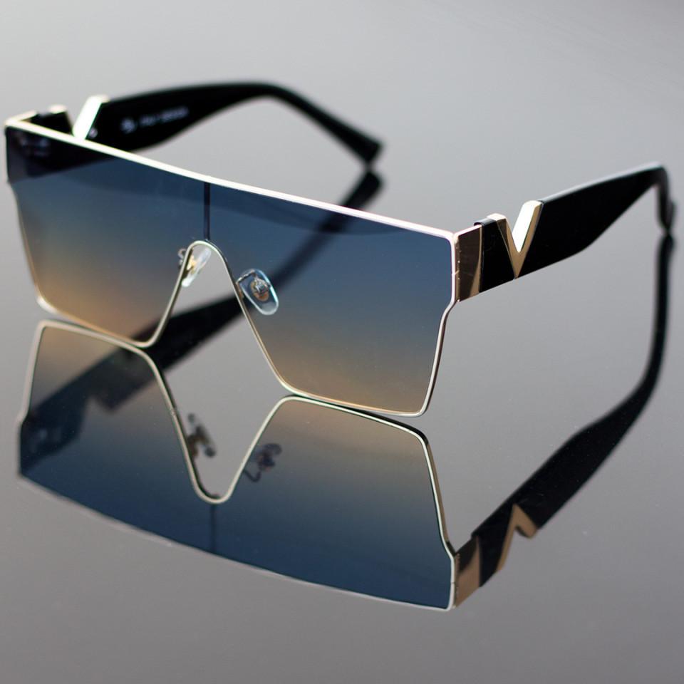 Ochelari de soare COD 162
