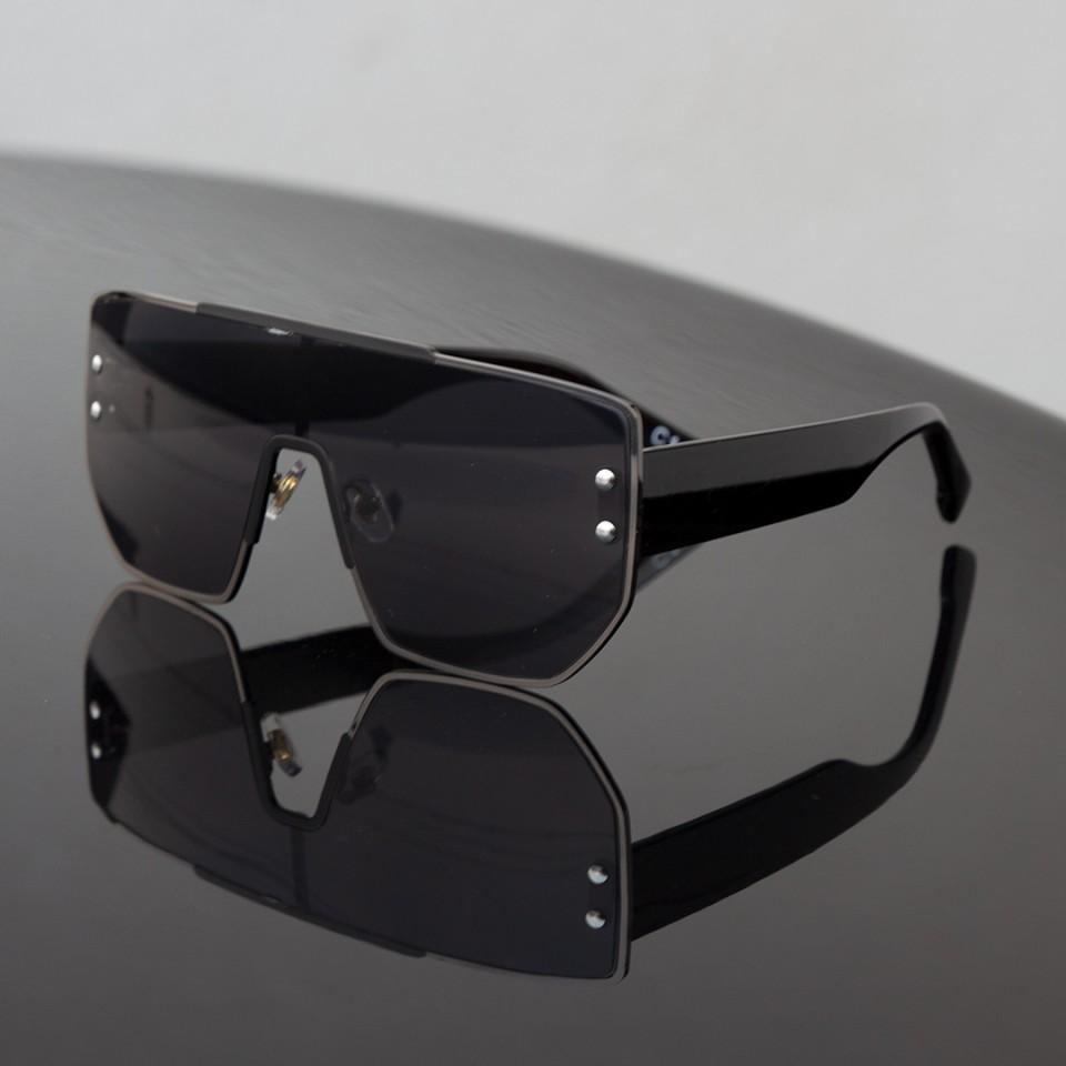 Ochelari de soare COD 33