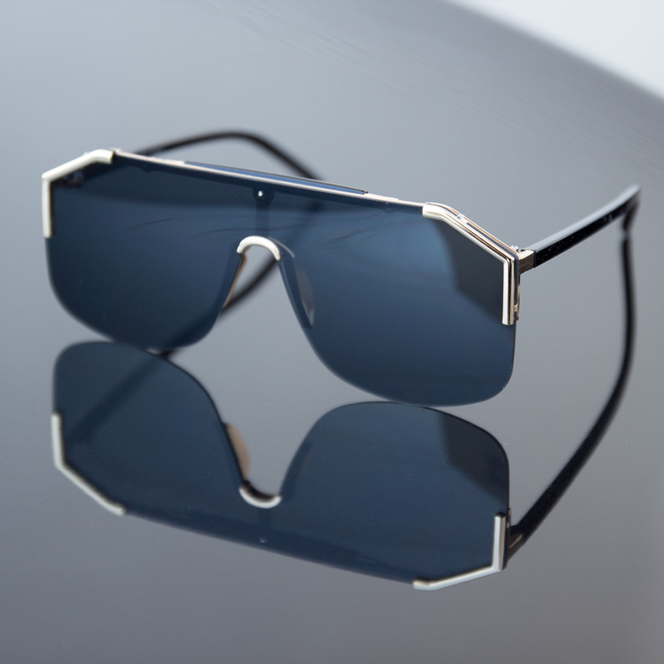 Ochelari de soare COD 54