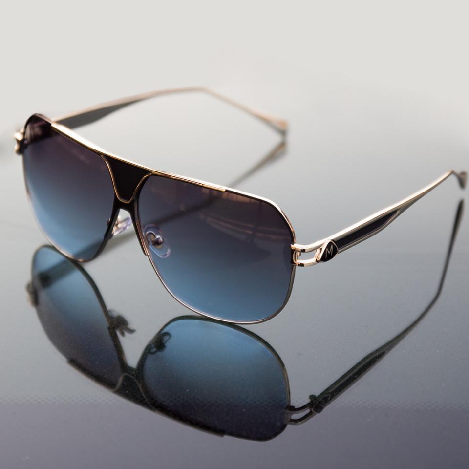 Ochelari de soare COD 59