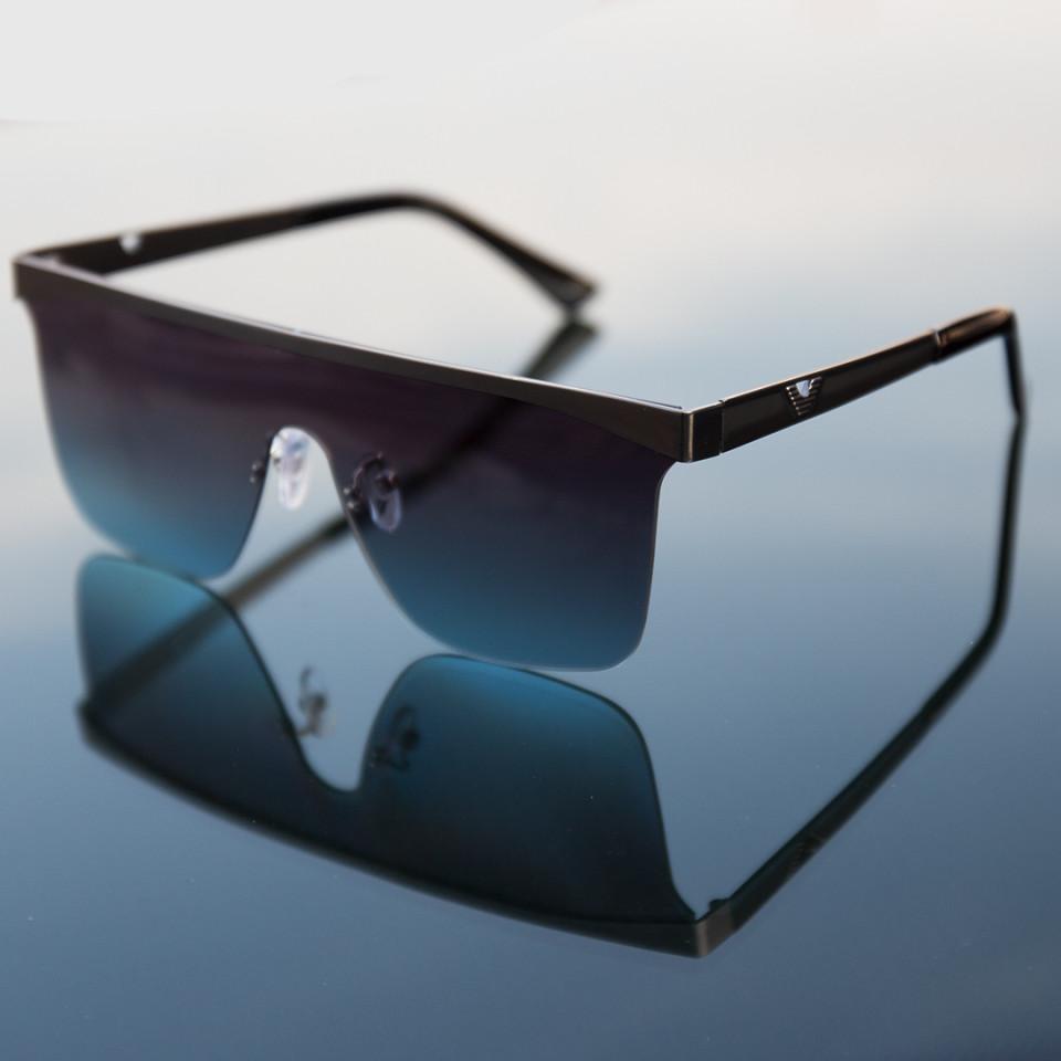 Ochelari de soare COD 65