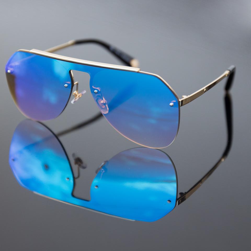 Ochelari de soare COD 82
