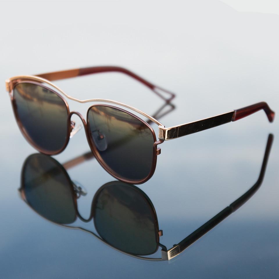 Ochelari de soare Dama cod OD6
