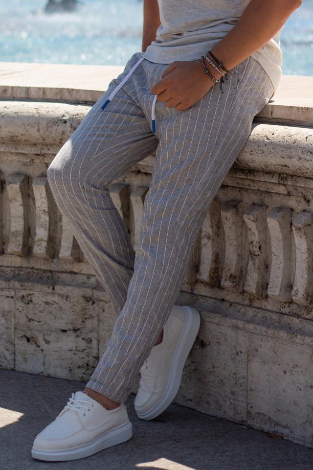 Pantaloni City Vibe