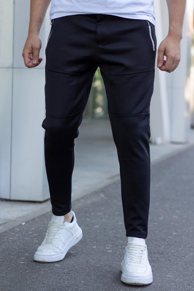 Pantaloni Nano