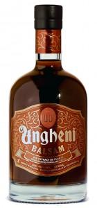 Ungheni-Vin