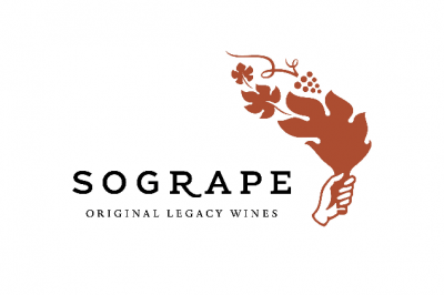 Sogrape Original Legacy Wines