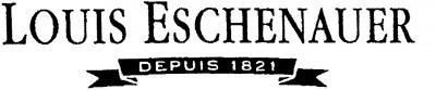 Louis Eschenauer