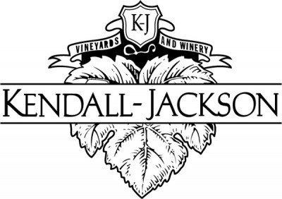 Kendall-Jackson Vineyard Estates