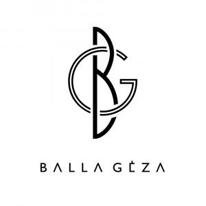 Balla Geza - Podgoria Minis-Maderat