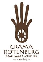 Crama Rotenberg