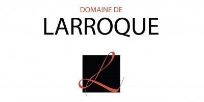 Domaine de Larroque