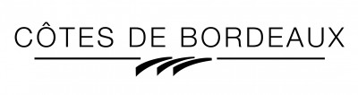 Regiunea viticola Cotes de Bordeaux