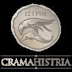 Crama Histria