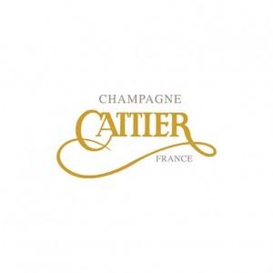Maison Cattier