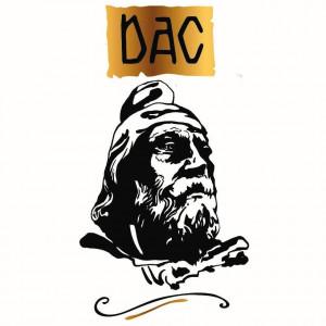 Intreprinderea vinicola Dac