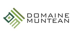 Domaine Muntean