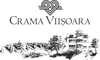 Crama Viisoara