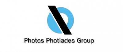 Photos Photiades Group (PPD)