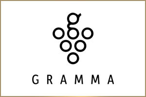 Gramma Wines