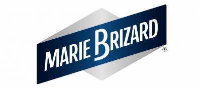 Marie Brizard et Roger International