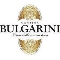 Bulgarini