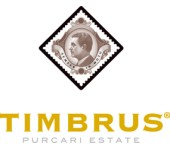 Timbrus Purcari Estate