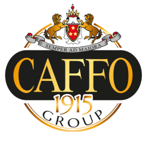 Caffo Group