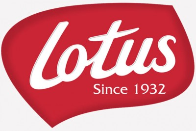 Lotus Bakeries