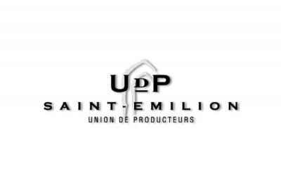 Regiunea viticola Saint Emilion
