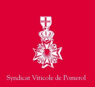 Regiunea viticola Pomerol