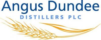 Distileriile Angus Dundee